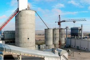Директору цементного завода в Саратовской области дали срок за гибель работницы