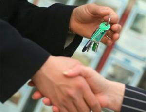 Цены на «однушки» в Самаре сегодня начинаются от отметки в 700 тыс. рублей