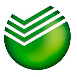 Количество зарплатных карт Поволжского банка превысило 2 миллиона штук