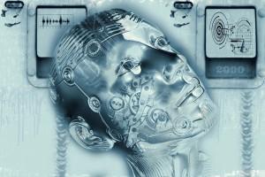 Илон Маск: Искусственный интеллект — это геноцид человечества