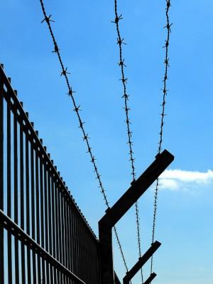 Житель Отрадного проведет в колонии более 8 лет за разбойное нападение на приятеля