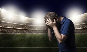 Футбольный фанат из Самары осужден за создание экстремистской группировки