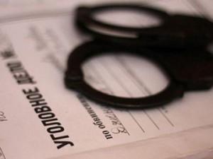 В Кошкинском районе преступник ограбил 86-летнюю женщину