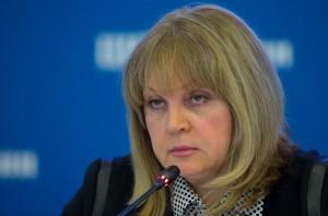 На выборах 2018 года никакой «команды принуждать голосовать сверху» не будет, заверила глава ЦИК Элла Памфилова