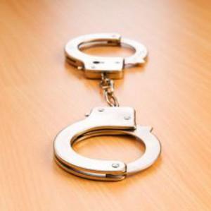 В Тольятти у задержанного мужчины изъята марихуана