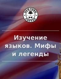 Самарцев приглашают посетить мастер-класс