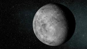 Япония рассмотрела возможность отправки астронавтов на Луну