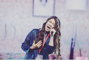 «Детское Евровидение — 2017» выиграла 14-летняя россиянка