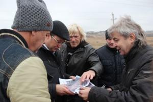 Строительство детсада в микрорайоне Жигулёвское море дальше откладывать нельзя