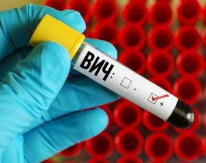 Минздрав разрешит ВИЧ-инфицированным усыновлять детей