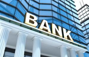 В Госдуме предложили запрещать банкам закрывать единственные счета физлиц