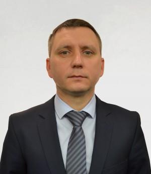 Исполнительным директором «ПТС» назначен Айдар Анварович Ильясов