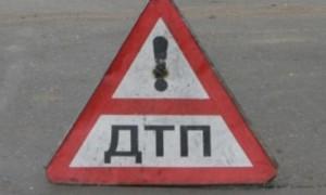 В поселке Зубчаниновка в Самаре в ДТП погиб велосипедист