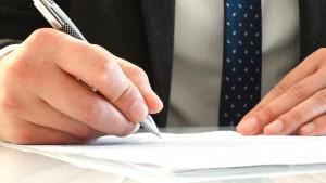 В Самаре состоится подписание соглашения с резидентом ТОР «Тольятти» ООО «ЛЕВАНТО»