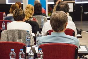 В Челябинске прошла Всероссийская конференция «Развитие системы инфраструктуры поддержки субъектов малого и среднего предпринимательства»