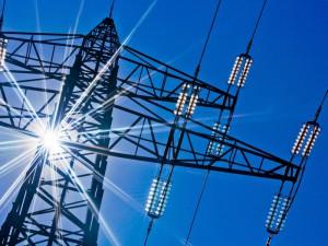 Жителей Самарской области обвиняют в краже более 215 000 кВт/ч электроэнергии за месяц