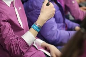 Юные самарцы заинтересовались конкурсом с международным участием «Спутник»