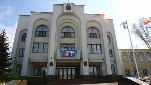 В Самаре чиновников мэрии будут возить на работу за 5 миллионов рублей