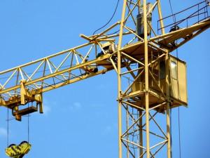 Информация для участников долевого строительства проблемных объектов Самарской области