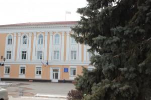 Предложения Думы Тольятти отражены в проекте областного бюджета на 2018 год