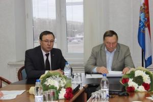Совет старейшин выступил за сохранение финансирования отдыха и допобразования детей Тольятти