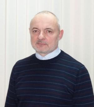 Новым исполнительным директором СОФЖИ назначен Сергей Кандаков