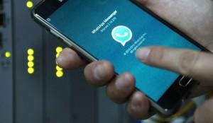 В России вводится запрет на анонимное общение в мессенджерах