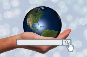Разработка «независимого интернета» для стран БРИКС связана с угрозой терроризма и коррупции, заявил Сергей Степашин