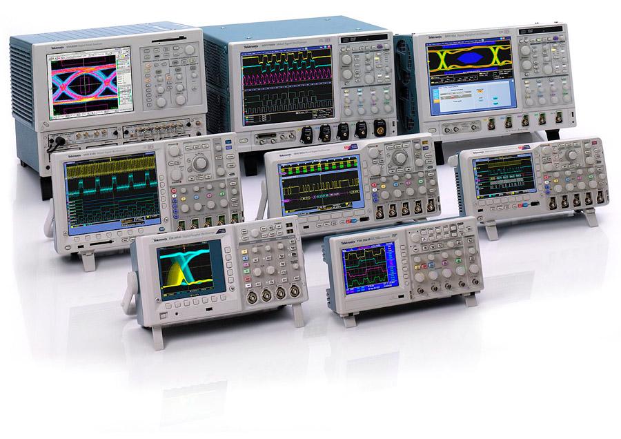 Датчики температуры и другие полезные оборудования