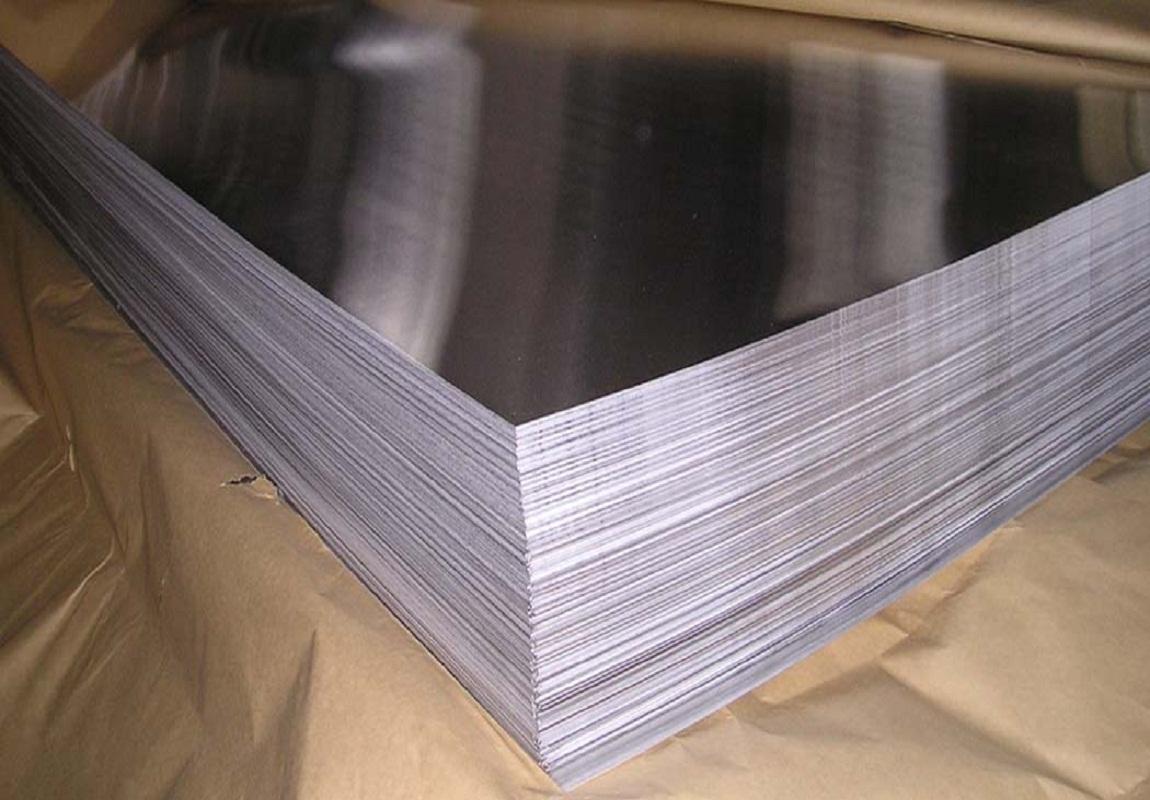 Высококачественный алюминий по доступной цене