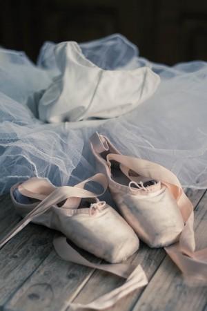 Самарский театр оперы и балета отправляется на гастроли в Уфу