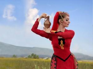 В Самаре пройдет праздник в рамках ежегодного цикла мероприятий «Дни армянской культуры»
