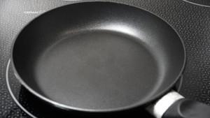 В ходе ссоры самарчанка ударила сковородкой своего возлюбленного, травма оказалась смертельной