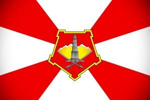 В легкую бригаду ЦВО под Самарой поступила последняя партия пикапов для ракетных комплексов