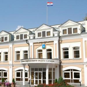Выборы нового главы Самары планируют транслировать онлайн