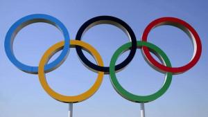 СМИ: недопуск России к Олимпиаде будет использован в предвыборной кампании Путина