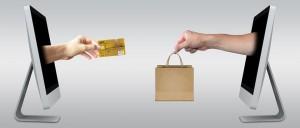 ПАО «Самараэнерго» объявляет о начале проведению стимулирующей акции «Включайся 2»