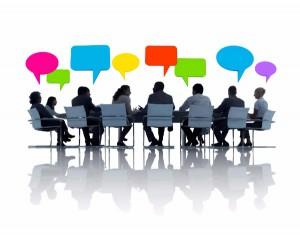 Самарцев приглашают на дискуссионный клуб на французском языке