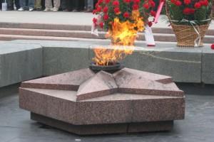 В Самаре отметят День неизвестного солдата