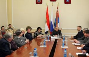 Дмитрий Азаров запретил высаживать из общественного транспорта превысивших лимит поездок самарцев
