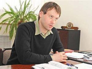 Бывший главный архитектор Самары Виталий Стадников может принять участие в проекте бесконфликтной реновации Самары