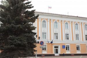 Председатель Думы Тольятти обратился с пожеланием к горожанам с ограниченными возможностями здоровья