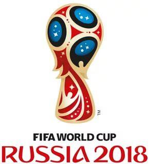 ЧМ-2018 по футболу может пройти без России?