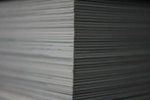 Документы по выдаче разрешения на строительство и ввод в эксплуатацию объектов капитального строительства таперь принимают в МФЦ