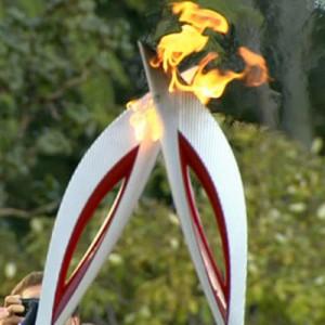Исполком МОК решит вопрос о допуске сборной России на Олимпиаду-2018