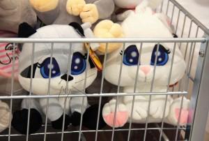 Цены на игрушки обогнали инфляцию в четыре раза