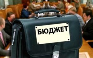 Новый мэр Самары будет получать на 176 тысяч рублей меньше, чем его предшественник