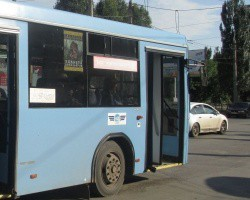 В Самаре в поселке Мехзавод сделают еще одну остановку
