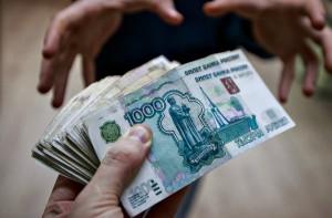 В Поволжье выросло число чиновников, уволенных из-за утраты доверия и конфликта интересов