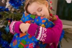 ПВГУС приглашает тольяттинцев к участию в благотворительной акции «Подари ребенку Новый год»